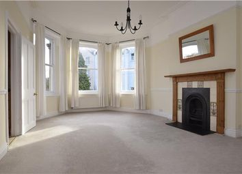 Thumbnail 2 bed flat for sale in Zetland Road, Redland, Bristol