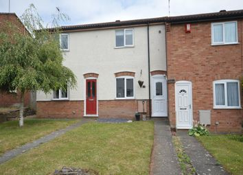 Thumbnail 2 bed property to rent in King Street, Whetstone, Leicester