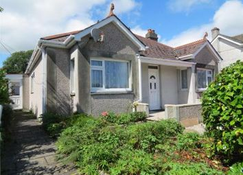 Thumbnail 2 bed property for sale in Doubletrees, St. Blazey, Par