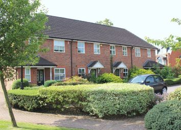 Thumbnail 2 bed property to rent in Victoria Mews, St. Judes Road, Englefield Green, Egham