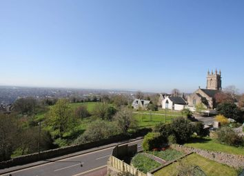 Thumbnail 2 bed flat for sale in Highdale Road, Clevedon