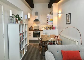 Thumbnail 1 bed property to rent in Brooklyn Works, Green Lane, Sheffield