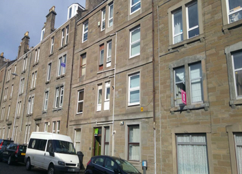 Thumbnail 1 bedroom flat to rent in Morgan Street, Dundee