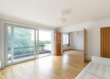 2 bed flat for sale in Dollis Hill Lane, London NW2