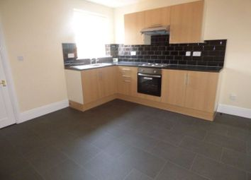 Thumbnail 2 bed semi-detached house to rent in South Street, Owston Ferry, Doncaster