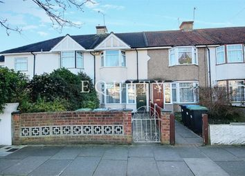 Thumbnail 2 bed terraced house for sale in The Brightside, Enfield