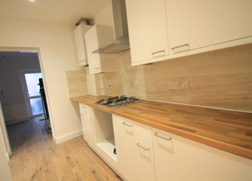 Thumbnail 1 bed terraced house to rent in Eastern Avenue, 137
