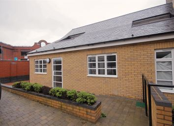 Thumbnail 3 bed maisonette to rent in High Street, Braintree