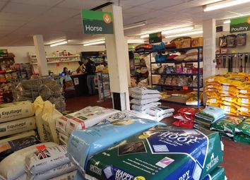 Thumbnail Retail premises for sale in Pets, Supplies & Services BD12, Wyke, West Yorkshire