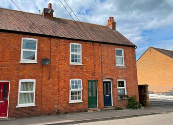 Windmill Street, Thame OX9, south east england property