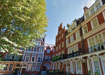 2 bed flat to rent in Kensington Court, Kensington W8