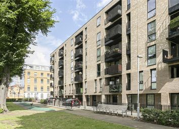 2 bed flat for sale in Cedarwood Court, 78 Clapton Common, London E5