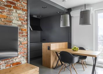 Thumbnail Flat for sale in Fully Managed Birmingham Apartments, Birmingham