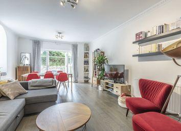 Regents Court, Randolph Avenue, London W9. 2 bed flat for sale