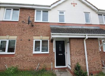 2 bed property to rent in Cleveland Place, Northampton NN4