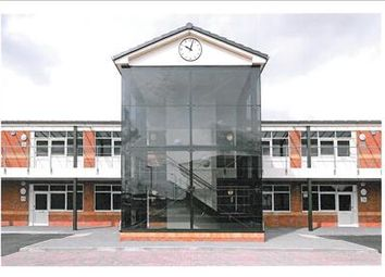 Thumbnail Office to let in Athena Court Unit 16, Athena Drive, Warwick, Warwickshire