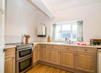 Thumbnail 2 bed property for sale in Manor Farm Road, Great Billing, Northampton