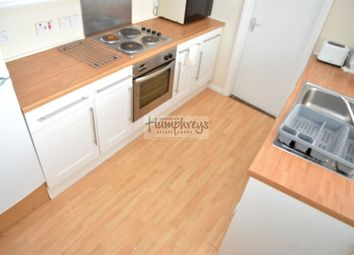 Thumbnail 3 bedroom flat to rent in Shortridge Terrace, Jesmond, Newcastle Upon Tyne