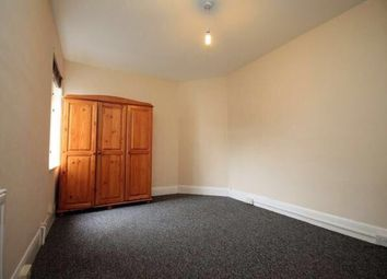 Thumbnail 2 bed flat to rent in Heath Park Road, Gidea Park, Romford