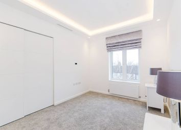 Thumbnail 2 bed flat for sale in Pinner Road, West Harrow