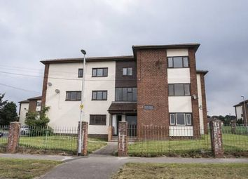 Thumbnail 1 bed flat to rent in Kingsdale Court, Leeds