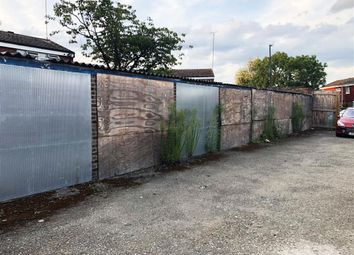 Thumbnail Property for sale in Betsham Road, Erith