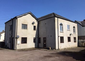 Thumbnail 1 bed flat to rent in Berry Hill, Coleford, Gloucestershire
