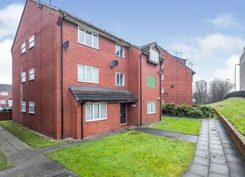 2 bed flat for sale in Grant Court, Claiville Close, Bootle, Liverpool L20