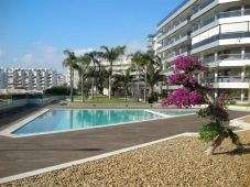 Thumbnail 2 bed apartment for sale in Ibiza, Balearic Islands, Spain