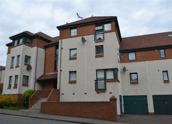 Thumbnail 2 bed flat for sale in 9, Fisher Street, Methil, Leven
