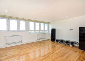 1 bed maisonette to rent in Semley Place, Belgravia, London SW1W9Ql SW1W