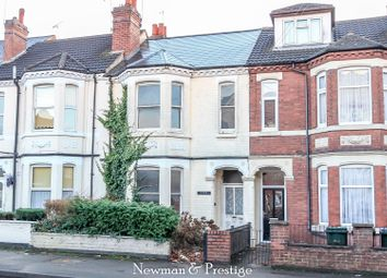 Thumbnail 9 bedroom property for sale in Holyhead Road, Coventry