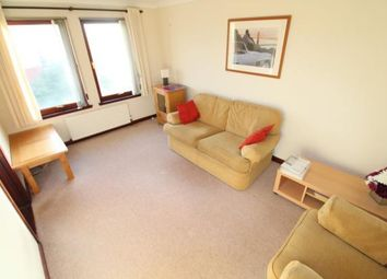 Thumbnail 2 bed flat to rent in 46 Picktillum Place, Aberdeen