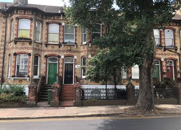 Thumbnail 6 bed terraced house to rent in Preston Road, East Sussex