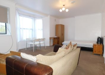 Property to rent in Horn Lane, Acton, London W3