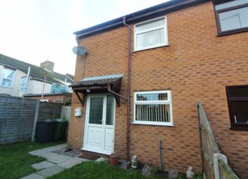 Thumbnail 2 bedroom property to rent in Royal Albert Court, Gorleston