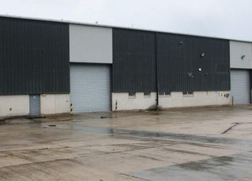 Thumbnail Light industrial to let in Wellheads Terrace, Aberdeen