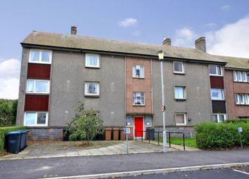 Thumbnail 2 bed flat for sale in Auldearn Road, Aberdeen