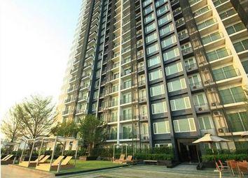 Thumbnail 1 bed apartment for sale in 52 Soi Sukhumvit 55, Khwaeng Khlong Tan Nuea, Khet Watthana, Krung Thep Maha Nakhon 10110, Thailand