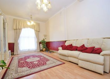 Thumbnail 5 bedroom terraced house to rent in Stanlake Road, Shepherds Bush, London