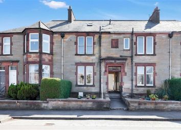 Thumbnail 1 bed flat for sale in 32B, Shamrock Street, Dunfermline, Fife
