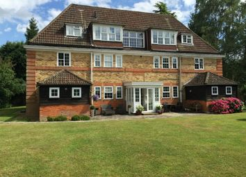 Thumbnail 2 bed flat to rent in Dormy House, Deans Lane, Walton On The Hill, Tadworth