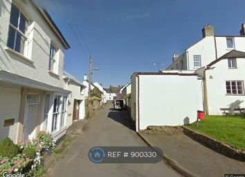 Thumbnail 2 bed semi-detached house to rent in Vine Street, Winkleigh