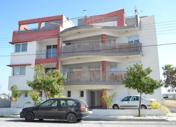 Thumbnail 1 bed apartment for sale in Larnaca, Larnaca, Cyprus