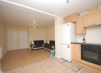 Thumbnail 3 bed semi-detached house to rent in Culloden Close, Bermondsey