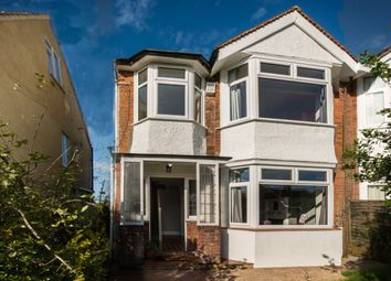 Thumbnail 3 bed semi-detached house for sale in Hythe Road, Ashford