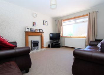 3 bed end terrace house for sale in Bressay Brae, Aberdeen AB15