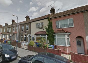 3 bed terraced house to rent in Belmont Road, South Stifford, Grays, Essex RM17