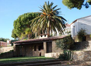 Thumbnail 7 bed property for sale in La Cadiere D Azur, Var, France