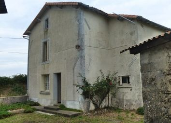 Thumbnail 3 bed property for sale in Soudan, Charente-Maritime, France